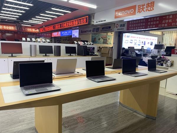 臺灣連鎖店面設計