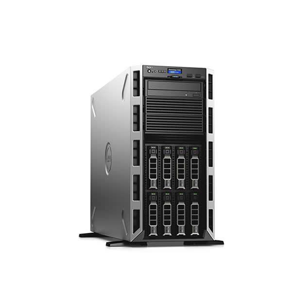 戴尔PowerEdge T430塔式服务器