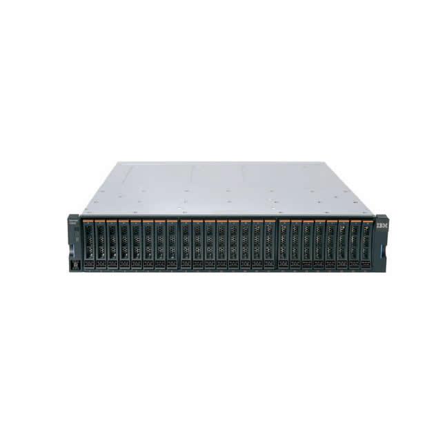 IBM Storwize V3700存储