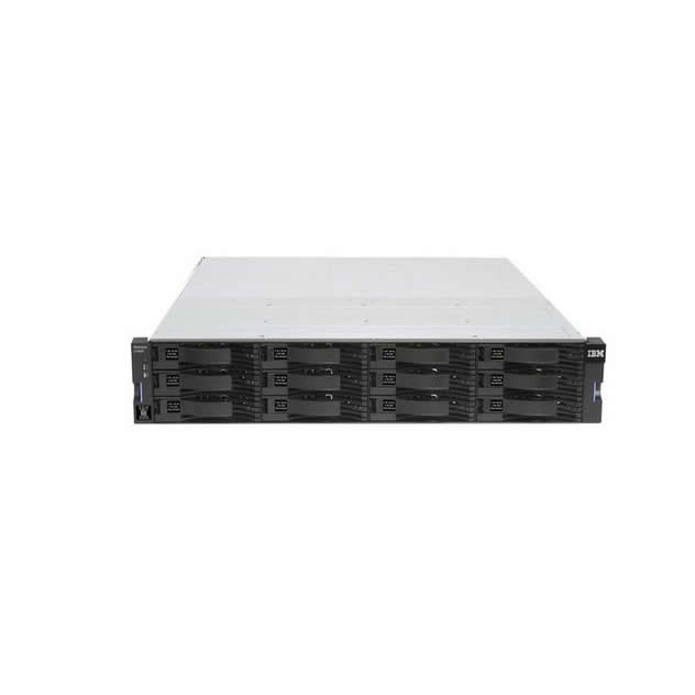 IBM Storwize V3500存储