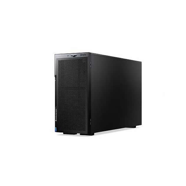 IBM System X3550 M5服务器