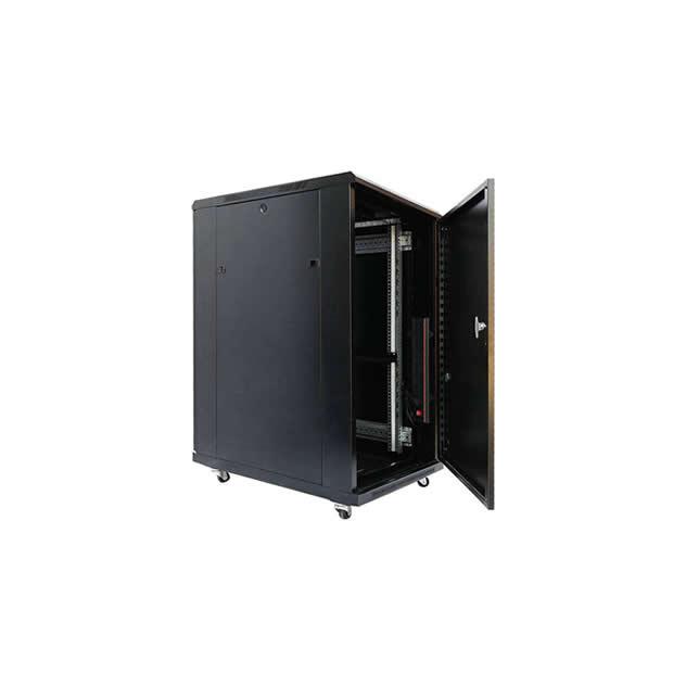 图腾机柜TOTEN G2.8937服务器机柜