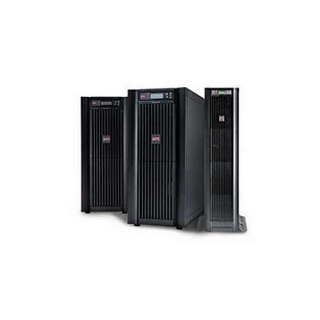 Smart-UPS VT 不间断电源