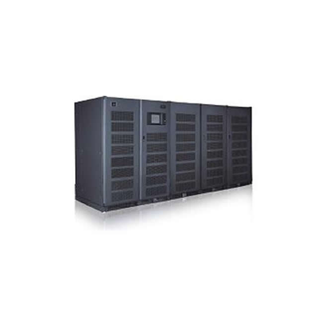 艾默生Hipulse-NXL系列大型UPS