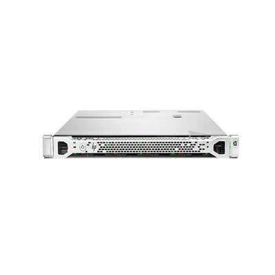惠普HP ProLiant DL360p Gen8