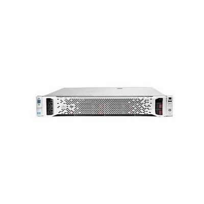 惠普HP DL388p Gen8系列