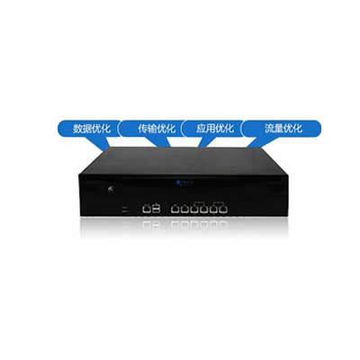 网康NE 1500-A网关