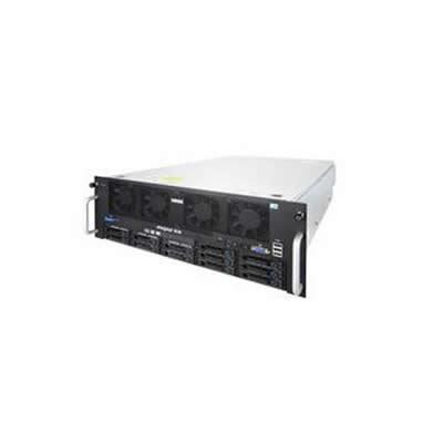 浪潮英信服务器NF8470M