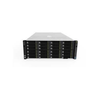 FusionServer 5288 V3机架服务器