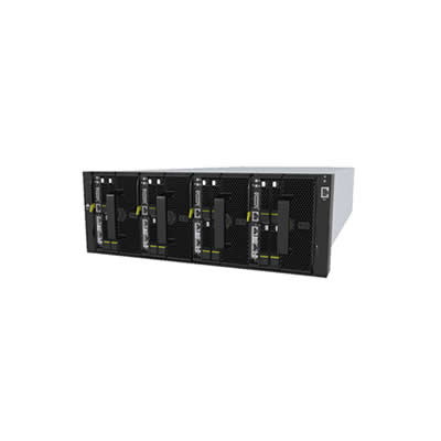 FusionServer XH628 V3服务器节点
