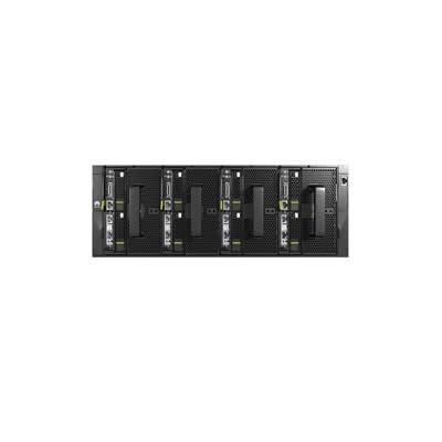 FusionServer XH622 V3服务器节点