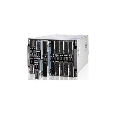 浪潮英信服务器NX8840