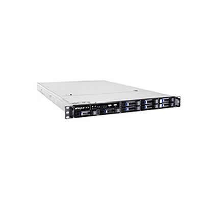 浪潮英信服务器NF5170M3