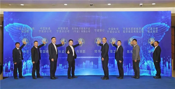 北京华为服务器代理商