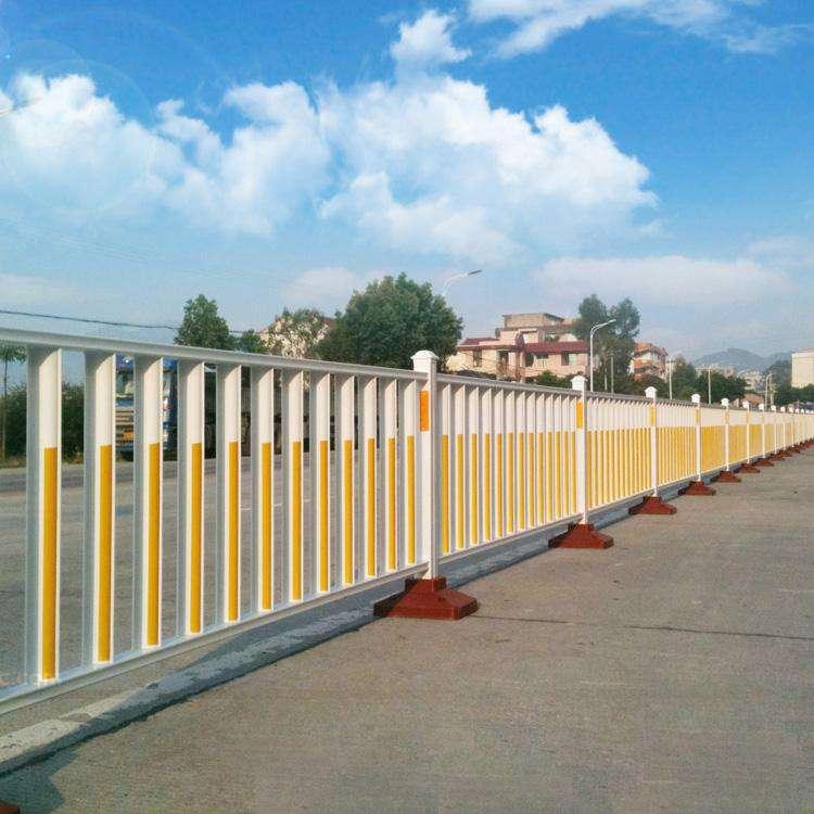 道路护栏主要的优势体现在哪些…