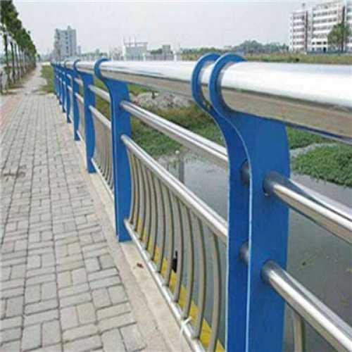 景观河道护栏围栏