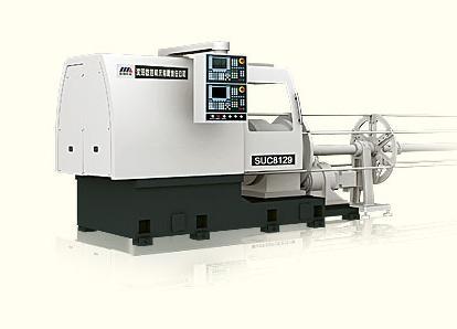 佛山机电设备关于机械加工机床设备的种类