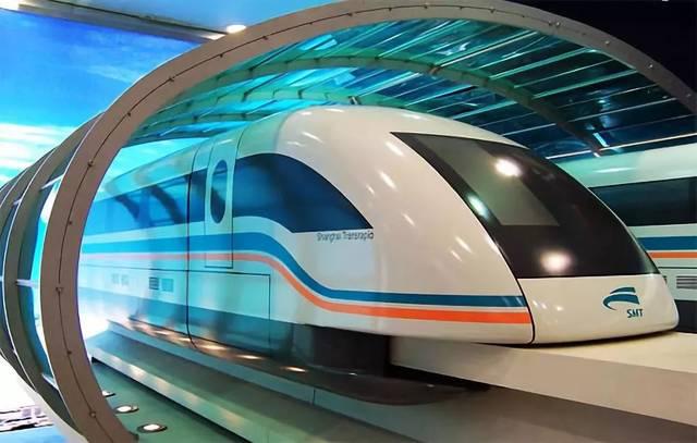 佛山电动机电厂家浅谈关于轨道交通装备产业将迎稳定增长新局面