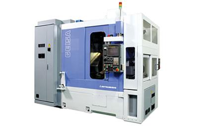 顺德机电设备网关于独立于CNC的机床安全控制系统