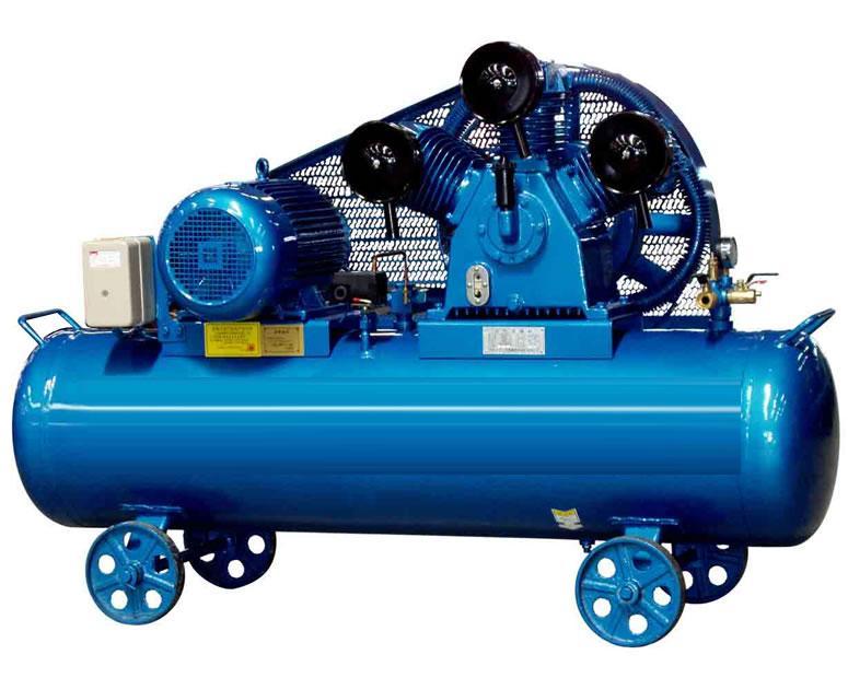 在寒冷的冬季,顺德气动机电厂家跟你分享关于空压机要怎么维护