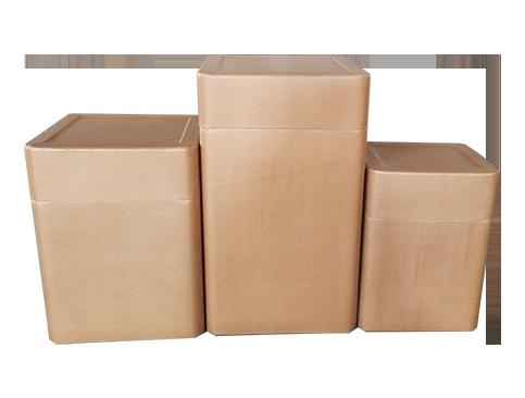 现在社会中的纸桶为什么在工业和很多行业都受欢迎呢