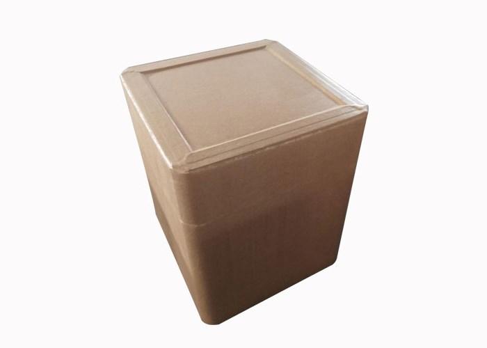 方纸桶厂家