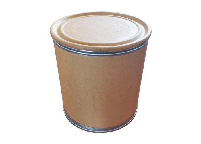 关于包装盒之全纸桶的纸托与泡沫塑料制品你了解吗