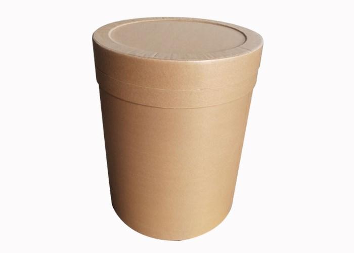 全纸桶生产厂家