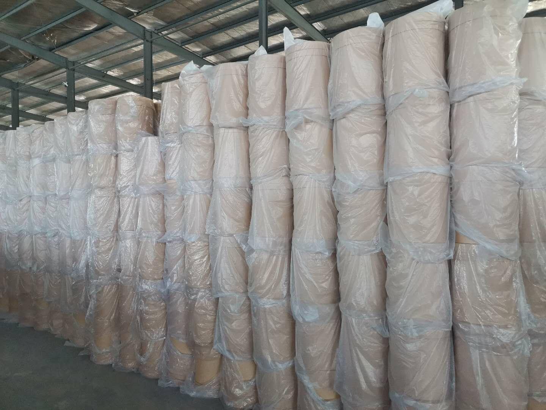 纸桶专业生产厂家