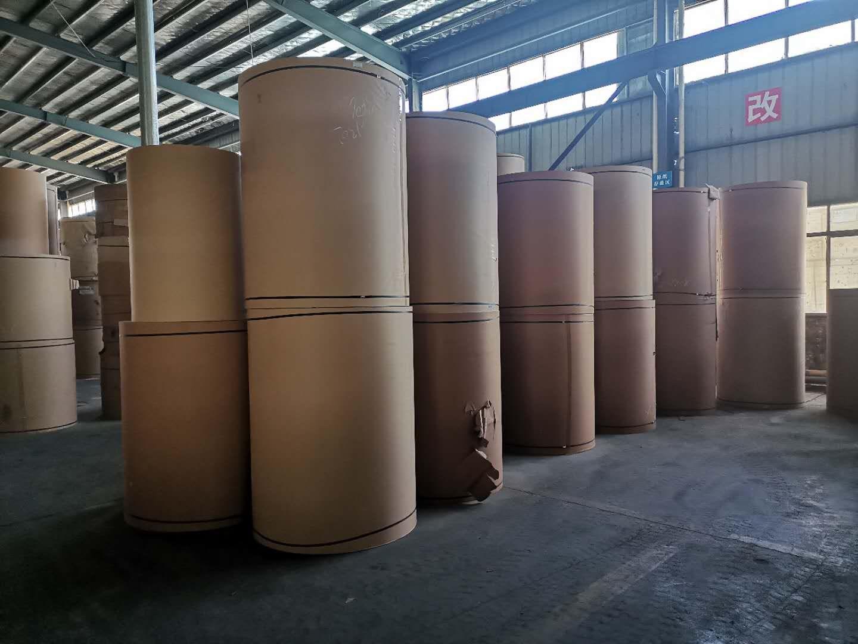 纸桶生产厂家