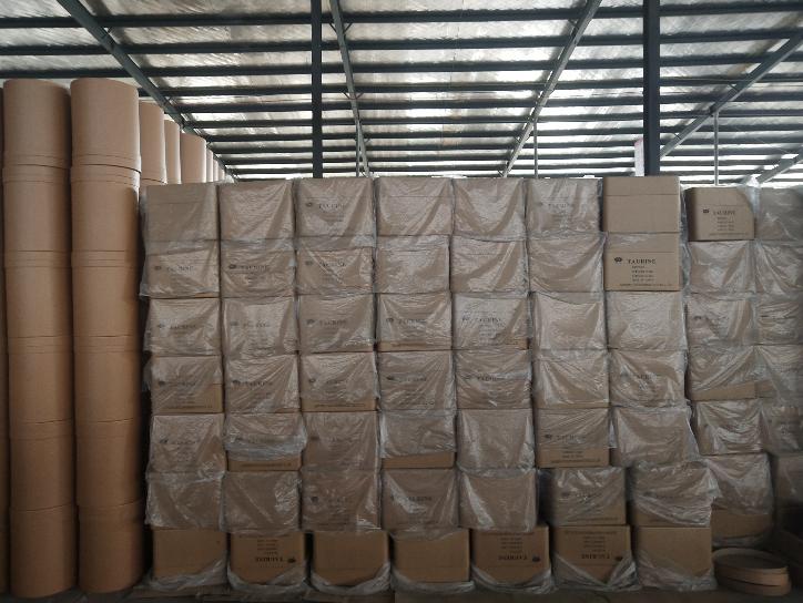 纸桶生产厂