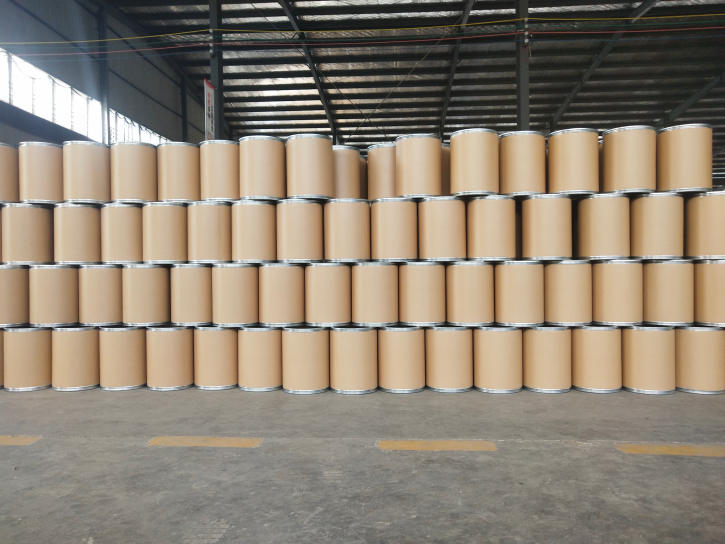 纸板桶包装厂家