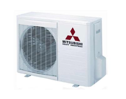 云南商用中央空调系统多少钱