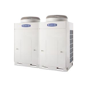 云南全直流变频多联中央空调系统价格