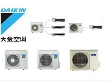 云南家庭中央空调多少钱
