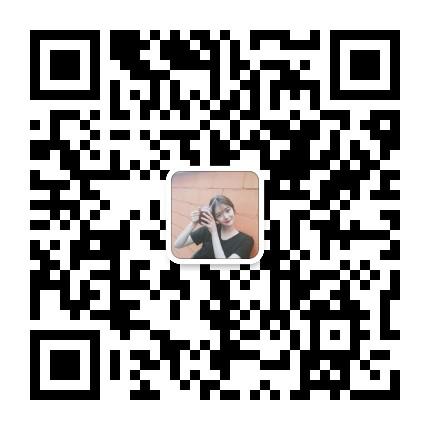 云南中央空调工程公司