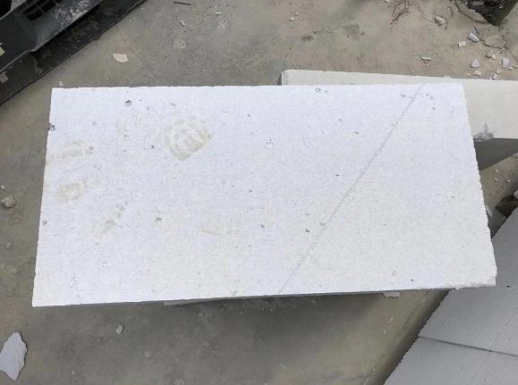 加气混凝土砖块价格