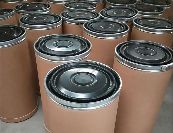 襄阳纸桶厂家教您检测包装纸桶的质量