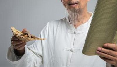 咸阳健康管理师